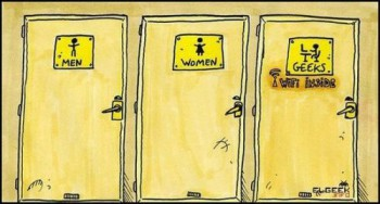 a-geeks-toilet