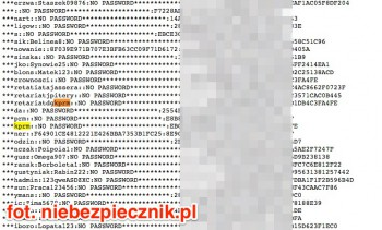 kprm-hacked