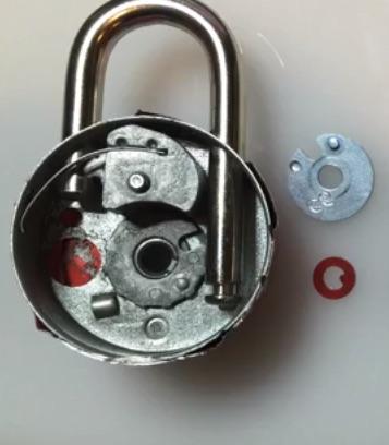 masterlock-unlock