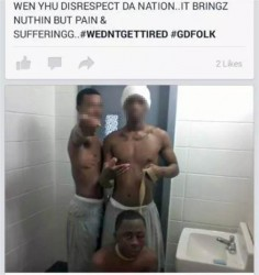 prison-guards-quit-job-after-beaten-inmate-photo-went-viral-on-facebook