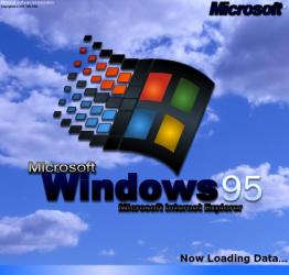 windows_95_logo_remade_my_own_way_by_icepony64-d6ek4z8