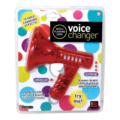 VoiceChangerLarge_1