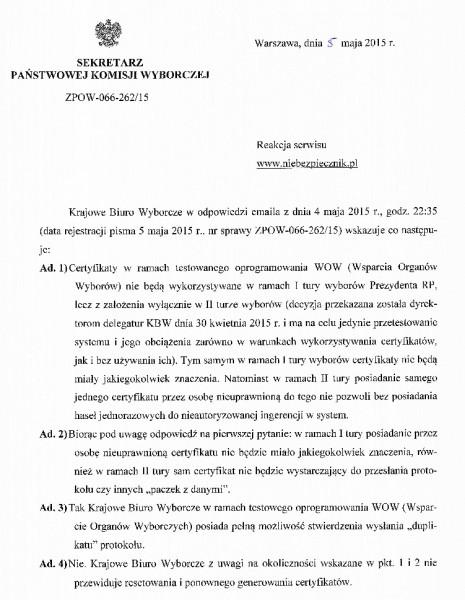 ZPOW-066-262-15