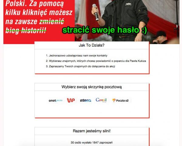 popieramkukiza_pl