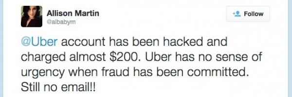 uber00