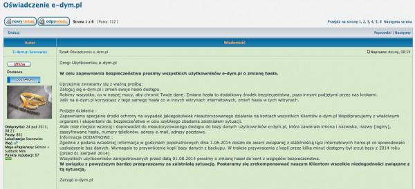Oświadczenie_e-dym_pl___E-dym_pl___E-papierosy-forum_pl_-_największe_w_Europie_forum