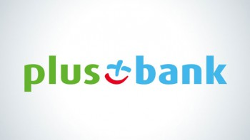 Plus_Bank_animacja_logo_v3