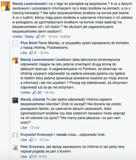 plusbank-facebook