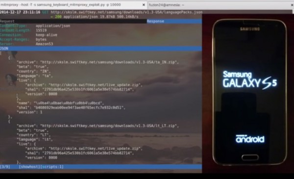 samsung-galaxy-exploit