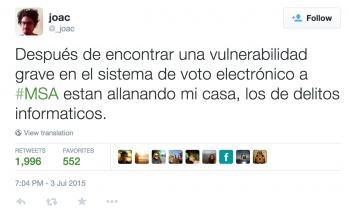 argentina-voting