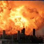 gas_explosion