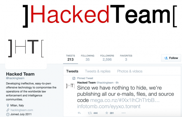 hacked-hacking-team