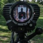 Celownik optyczny