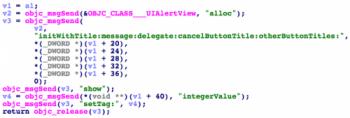 XcodeGhost-2-500x168