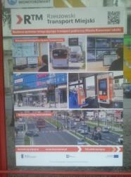 Rzeszowski-Transport-Miejski