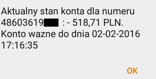 12274529_462081427298182_7123012185536066410_n