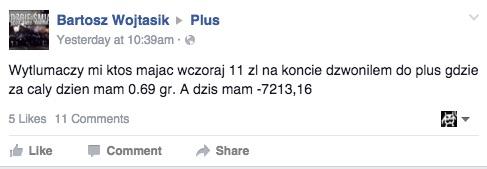 _3__Plus