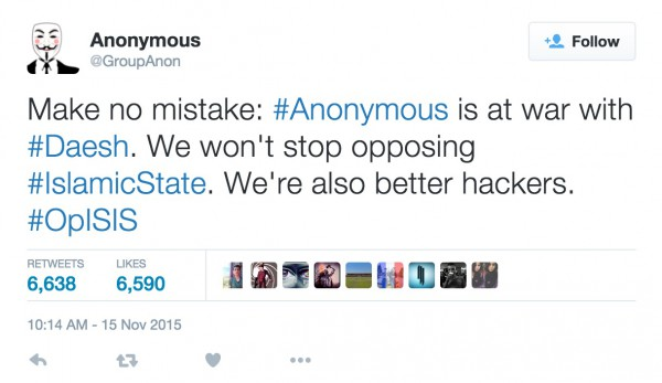 Anonymous_on_Twitter___Make_no_mistake___Anonymous_is_at_war_with__Daesh__We_won_t_stop_opposing__IslamicState__We_re_also_better_hackers___OpISIS_