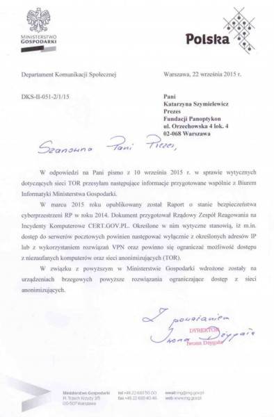 MG_blokowanie_TOR_skan_28_09_2015_pdf