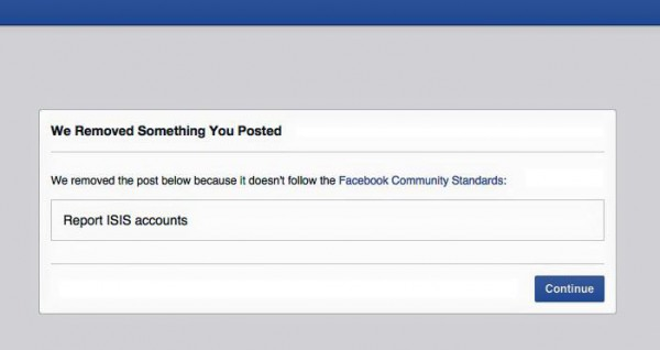 facebook-deletes-anonymous-anti-isis-group