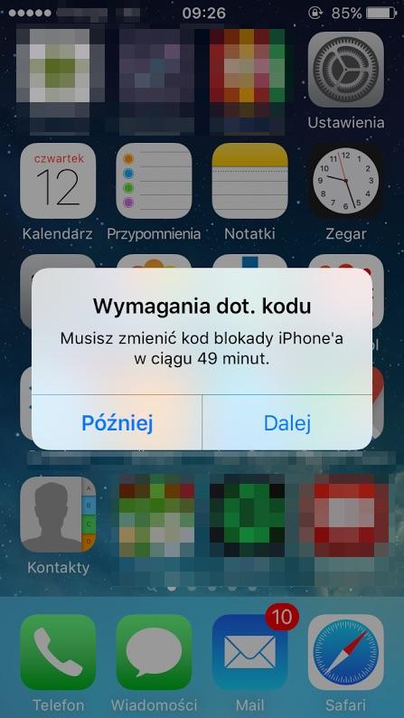 iphone-wymagania-kod