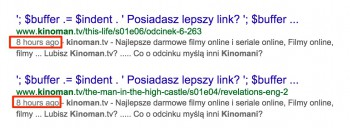 kinoman_tv-google