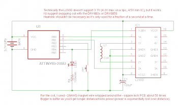magdip-schematic
