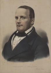 """Stanisław Moniuszko """"pozdrawia kumatych"""" ;)"""