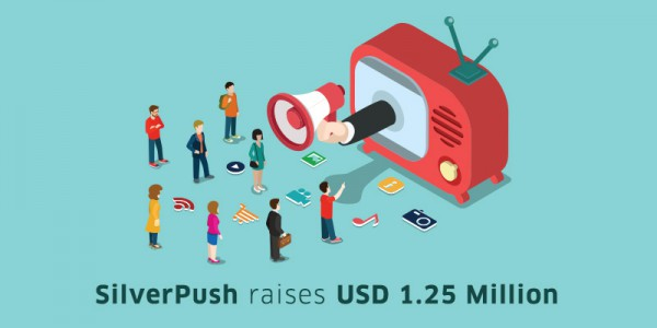 yourstory-SilverPush-raises-funds