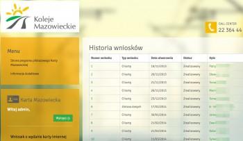 kleje-mazowieckie-admin1