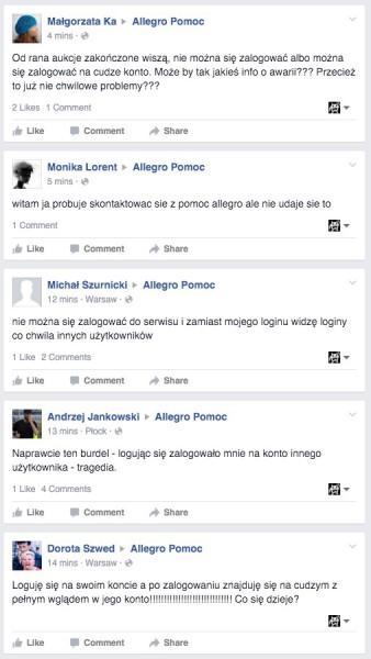 _3__Allegro_Pomoc