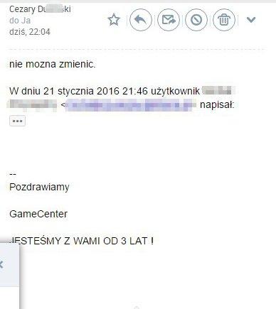 dtkud2