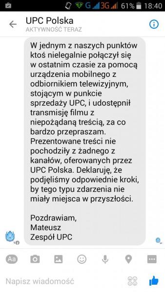 upc-porno-odpowiedz