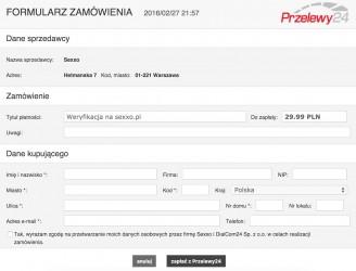 Przelewy24_-_Sklep