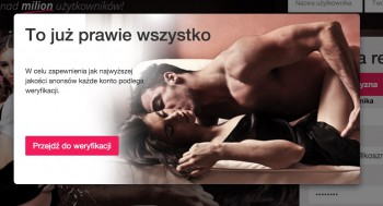 Sexxo___Zaloguj_się 2