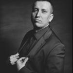 Rafał Cisek, radca prawny, autor serwisu www.NoweMEDIA.org.pl