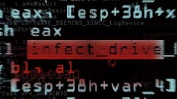 enhanced-19965-1455542580-1