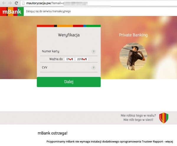 mBank_serwis_transakcyjny2