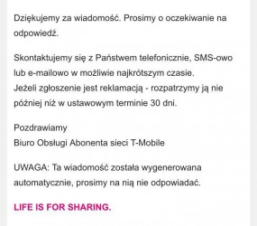 tmobile-life4sharing