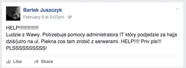 Bartek_Juszczyk_FB