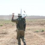 fot. Israel Defense Forces (lic. CC)