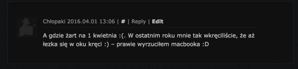 »_Twórca_Truecrypta_to_międzynarodowy_handlarz_bronią_--_Niebezpiecznik_pl_--
