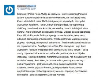 BiznesPrawo_pl_-_Apel_do_Ruchu_Poparcia_Palikota