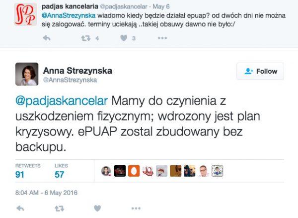 Anna_Strezynska_epuap