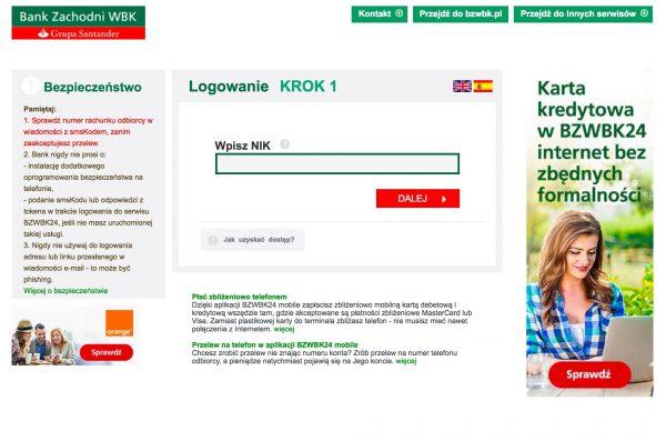 bzwbk-phishing-1