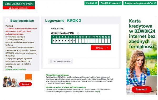 bzwbk-phishing-2