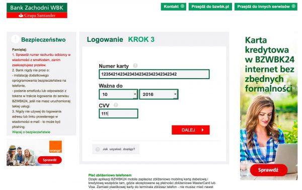 bzwbk-phishing-3