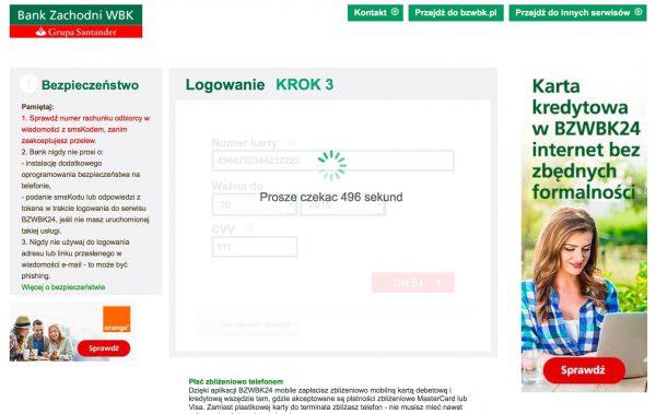 bzwbk-phishing-4