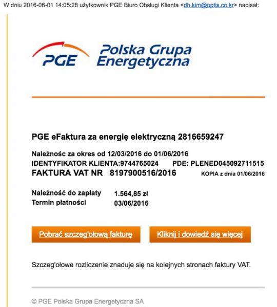 FWD__eFaktura_za_energie_elektryczna_2816659247_-_konieczny_gmail_com_-_Gmail