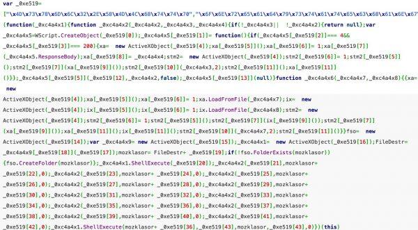 _JavaScript__comment_xxx_jse_-_Pastebin_com